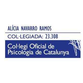 Psicóloga Colegiada