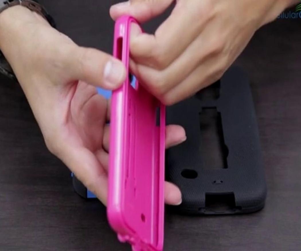 Accesorios imprescindibles para un smartphone
