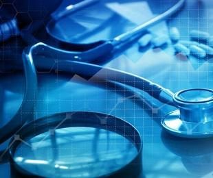 A partir del mes de marzo Sarcom ofrece atención médica las 24h