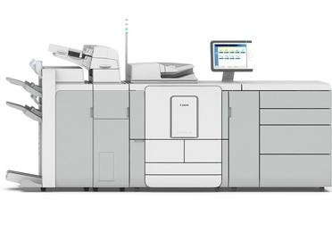 Fotocopia pequeño formato en Blanco y Negro y Color