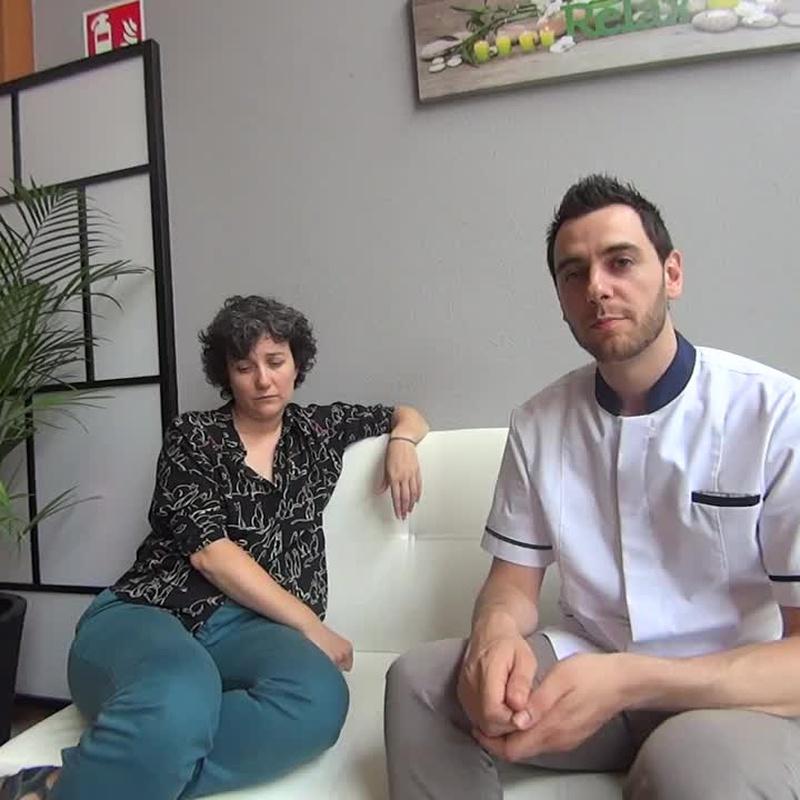 vídeo 2 Introducción alimentación holística y alimentación consciente