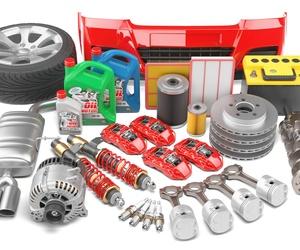Lubricantes para coches Montcada i Reixac
