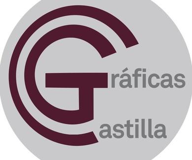 GRÁFICAS CASTILLA Burgos