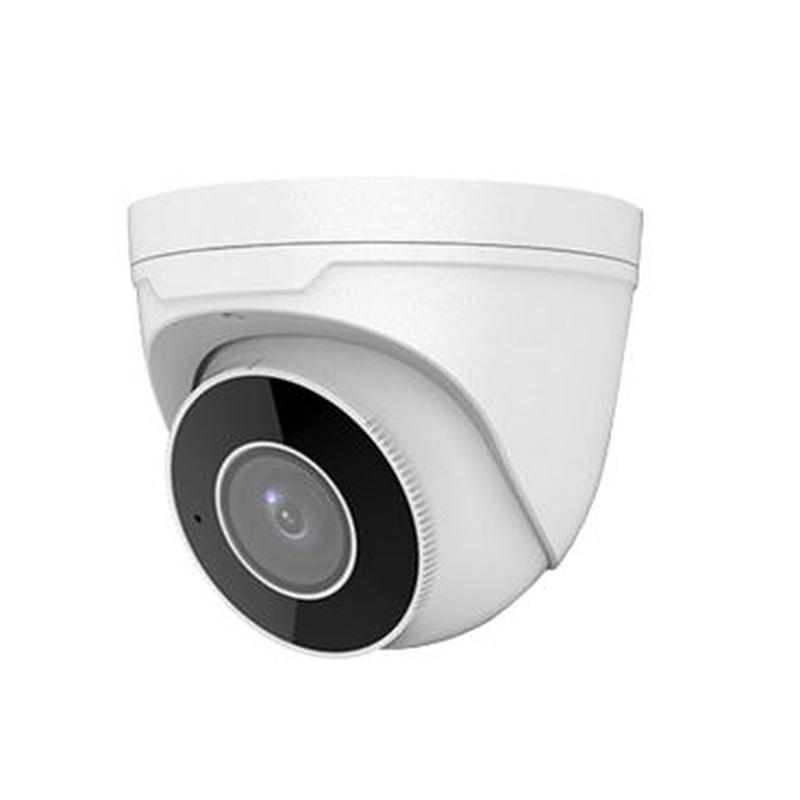Uniview Cámara IP Gama Prime: Productos y Servicios de CCTV BURGOS