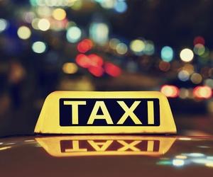 Taxi transfer aeropuerto Tossa de Mar