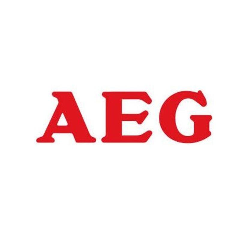 Servicio técnico AEG
