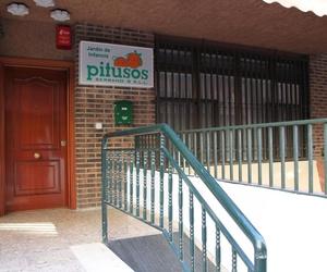 Guardería y Escuela infantil en Alicante