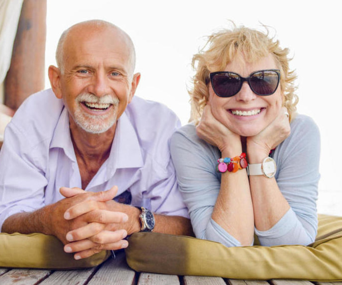 Los cinco consejos que te harán ser mucho más feliz en cualquier momento