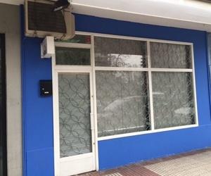 Administrador de fincas en Alameda de Osuna, Madrid   Administración de Fincas Mirut