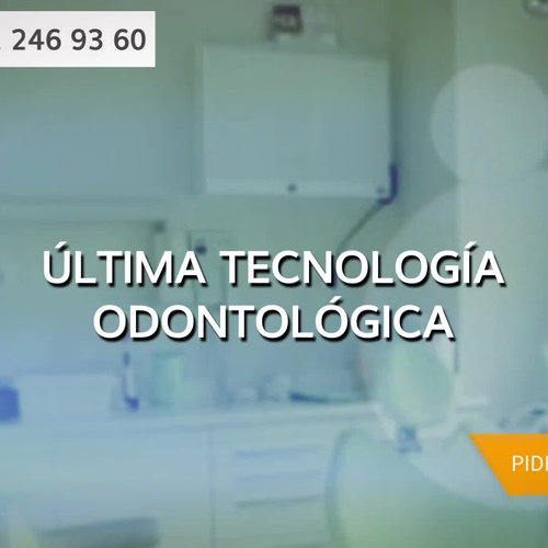Ortodoncia dental en Vicalvaro, Madrid | Vicálvaro Dental