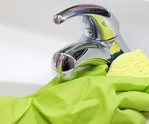 Limpieza de viviendas en Madrid
