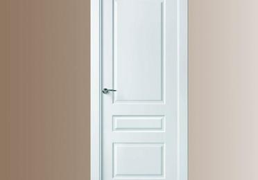 Puerta lacada nº05