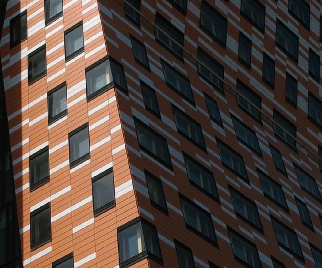 Legislación gallega sobre construcciones