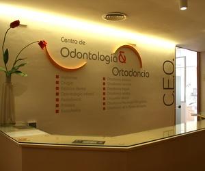 Clínica para ortodoncia en Baza: C.E.O. Dras. Travesí