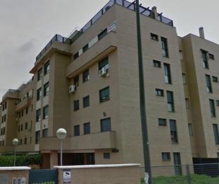 El Gobierno concederá ayudas de hasta 10.800 euros a jóvenes para comprar vivienda