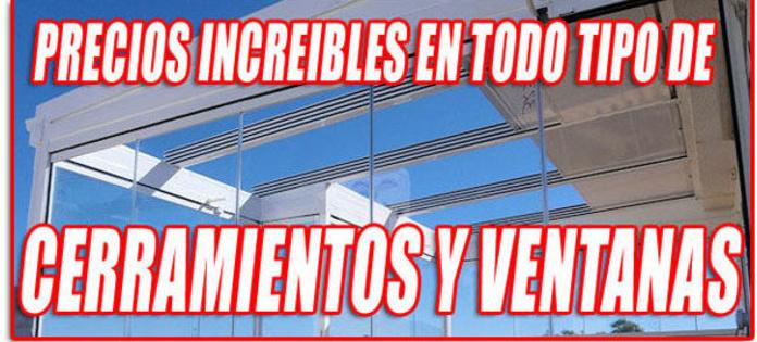 PRECIOS SIN COMPETENCIA!!!!