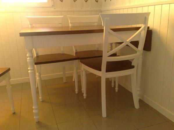 Mobiliario para cocina