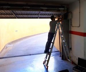 Cerrajeros 24 horas en Ibiza | Cerramatic Ibiza 24 horas