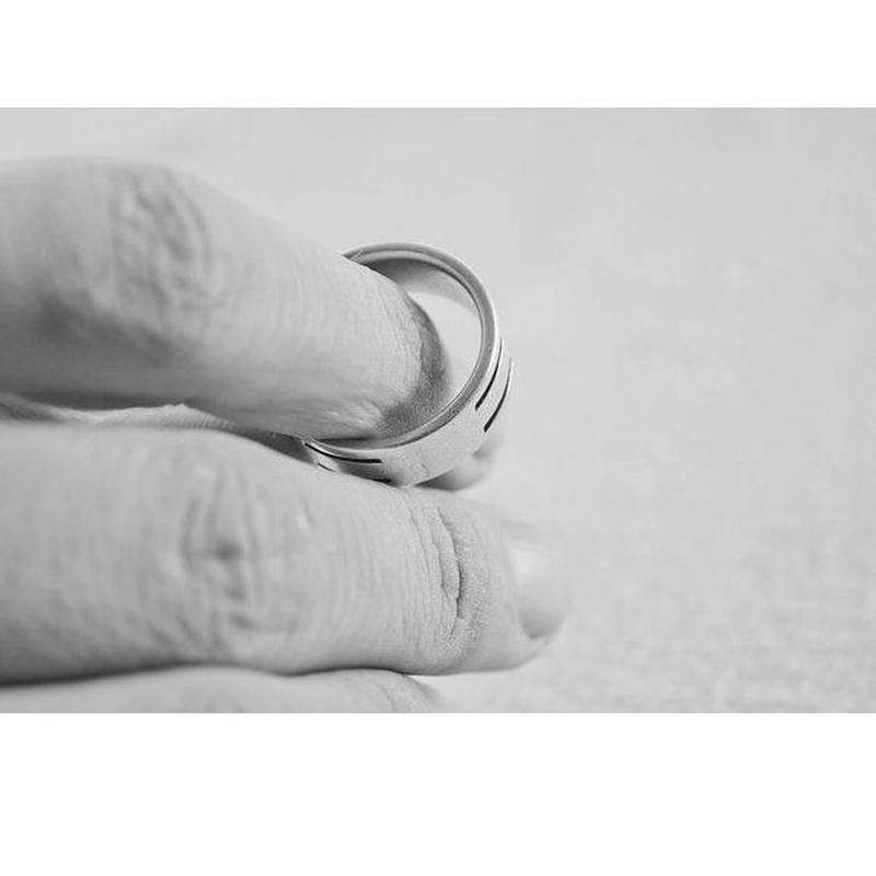 Divorcios: Trámites y gestiones de Isabel Pérez Alonso