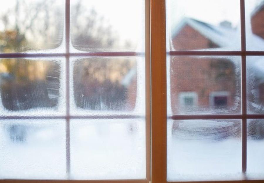 Prepara tu hogar para el frío