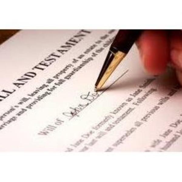 Herencias internacionales : Servicios de Scarante & Partners