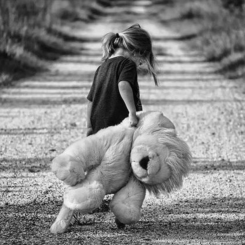 COORDINACIÓN DE PARENTALIDAD: Tratamientos de Bautista, Silvia - Consulta de Psicología