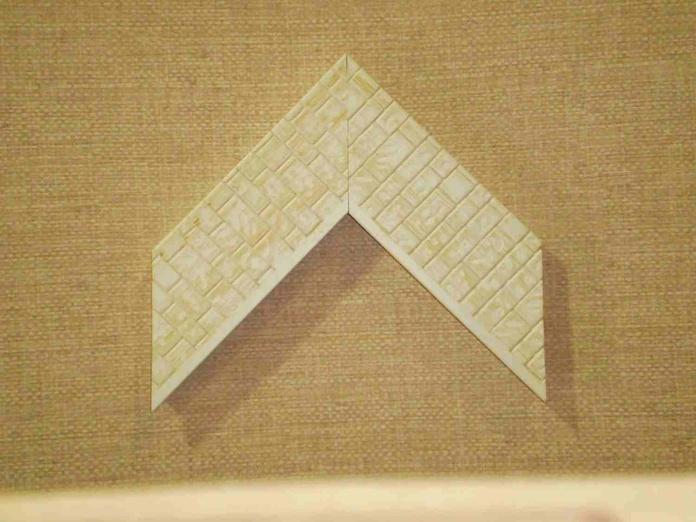 REF 600-080: Muestrario de Moldusevilla