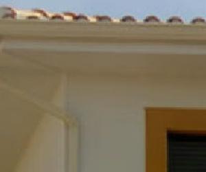 Todos los productos y servicios de Canalones: M. Del Monte Canalones