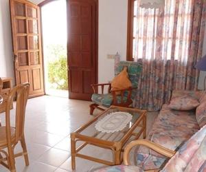 Alquiler de apartamentos turísticos en excelente zona de Orihuela Costa