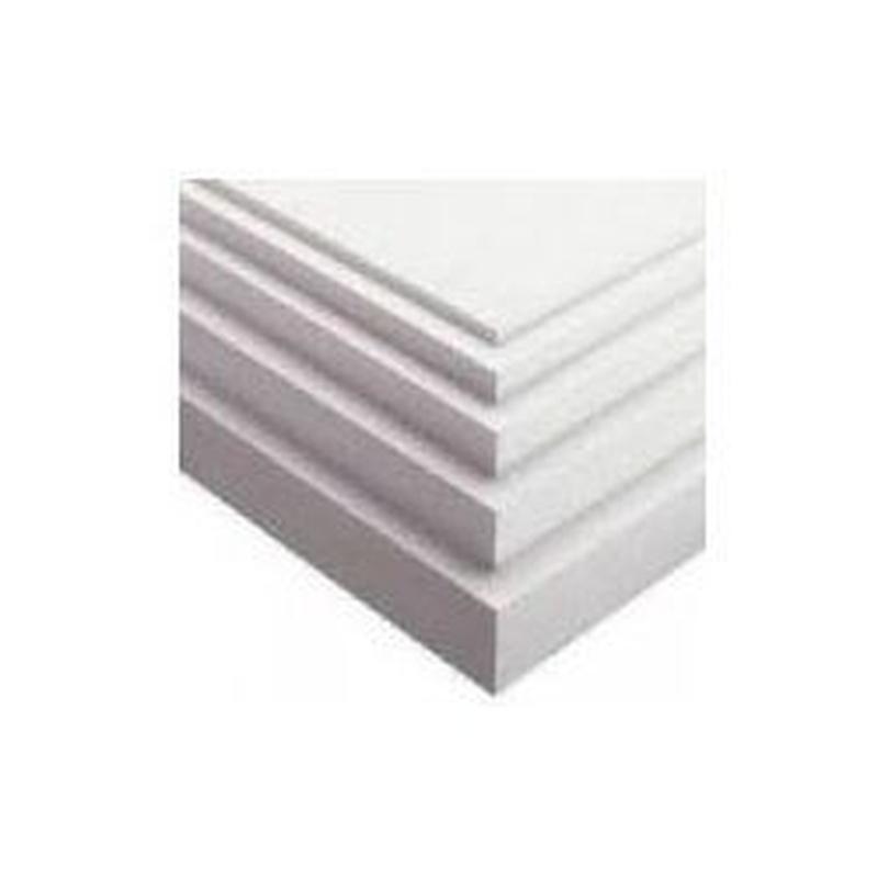Aislamientos de poliestireno para embalaje: Productos de Embalajes Esteban
