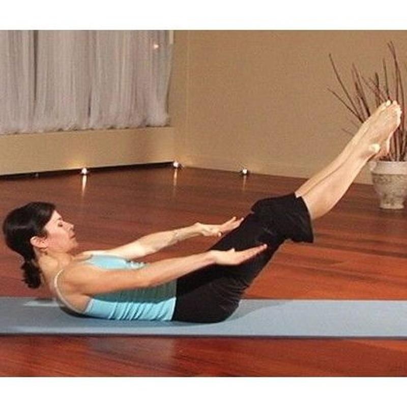 Actividades en grupo: Tratamientos de Fisioestar Pozuelo