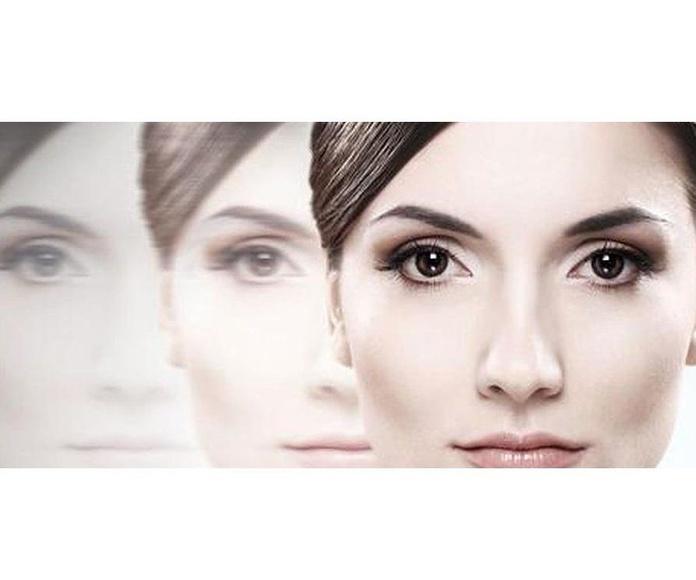 Fotorejuvenecimiento: Tratamientos y terapias de Estética Zen