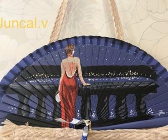 Pulseras: Moda, complementos y regalos de Juncal. V