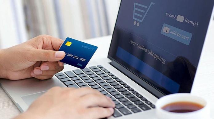 El derecho de los consumidores en las compras online