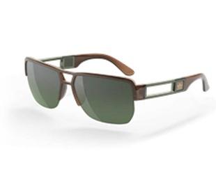 Personalización de gafas de sol Adidas