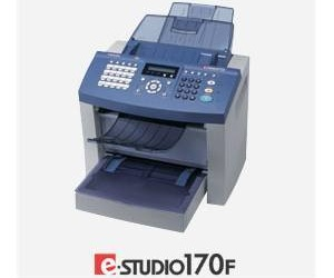 e-STUDIO170F
