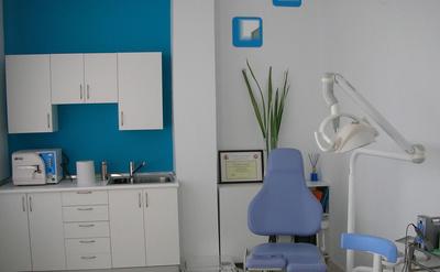 Todos los productos y servicios de Reconocimientos y certificados médicos: Rincomed