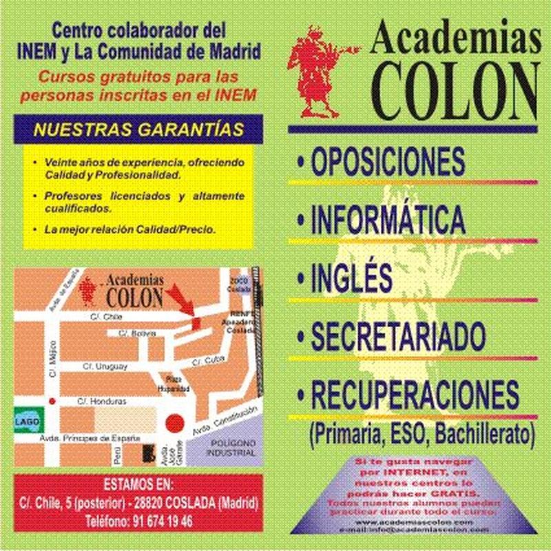 PUBLICIDAD folletos, dípticos, trípticos, catálogos, revistas, adhesivos, : Catálogo de Gráficas Antolín Imprenta