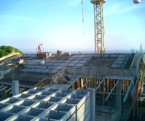 Construcciones y reformas en Gerona   Construcciones Antonio Cruz