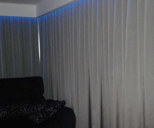 Restauración de cortinas en Coruña