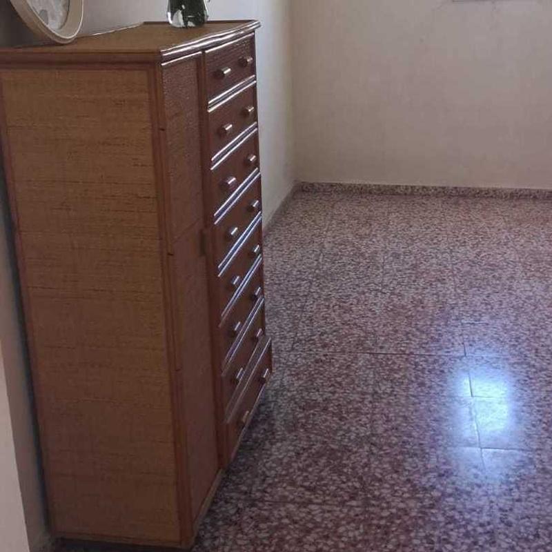 Venta de Chalet Independiente en calle San José 92- Candelaria: Inmuebles Disponibles de Inmobiliaria Jardín