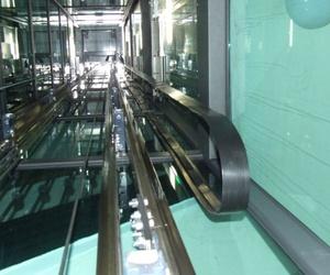 Instalaciones de ascensores en El Vendrell, con reforma incluida