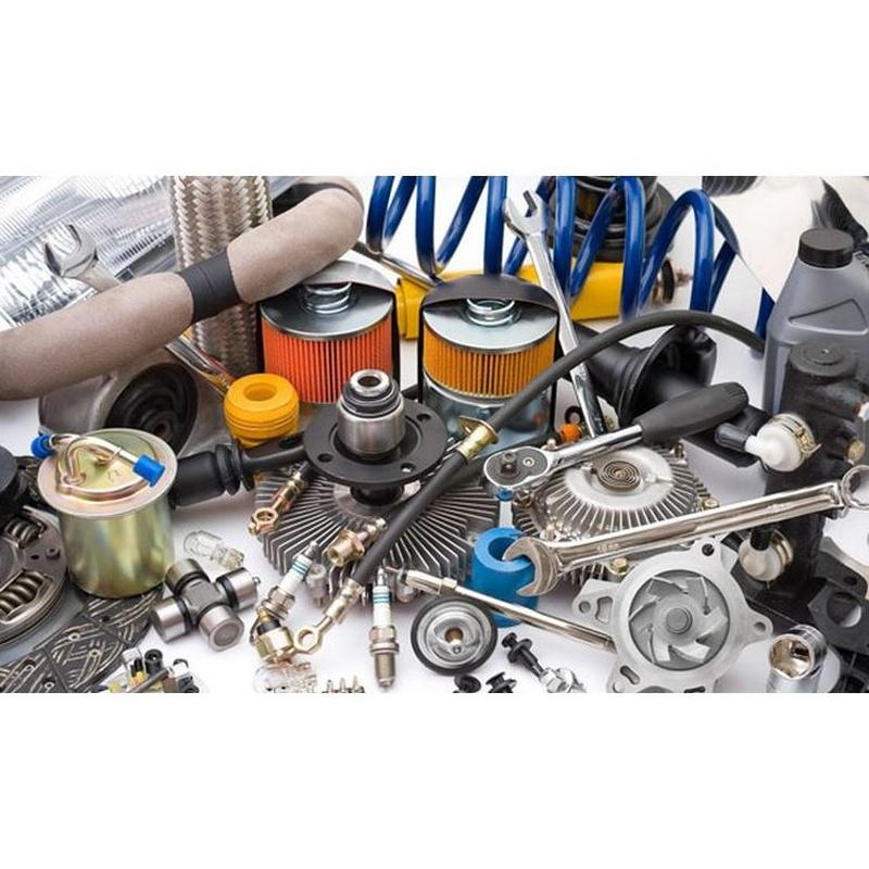 Servicio rápido: Servicios  de Coronado Motor