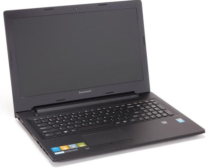LENOVO G50: Productos y servicios de Vartex Informática, S.L.