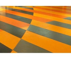 Pavimentos decorativos  : Pulimentos Molina