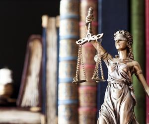 Despatx d'advocats a Barcelona