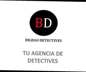 Investigador privado en Bilbao | Detectives Bilbao