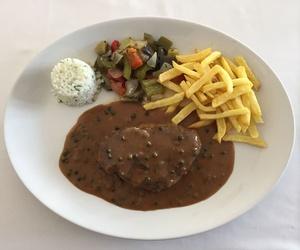 Todos los productos y servicios de Restaurante de cocina tradicional: Restaurante Casa Rafa