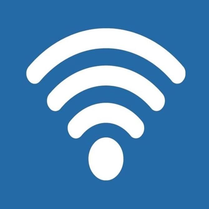 Cómo puedo impedir que me roben la WiFi
