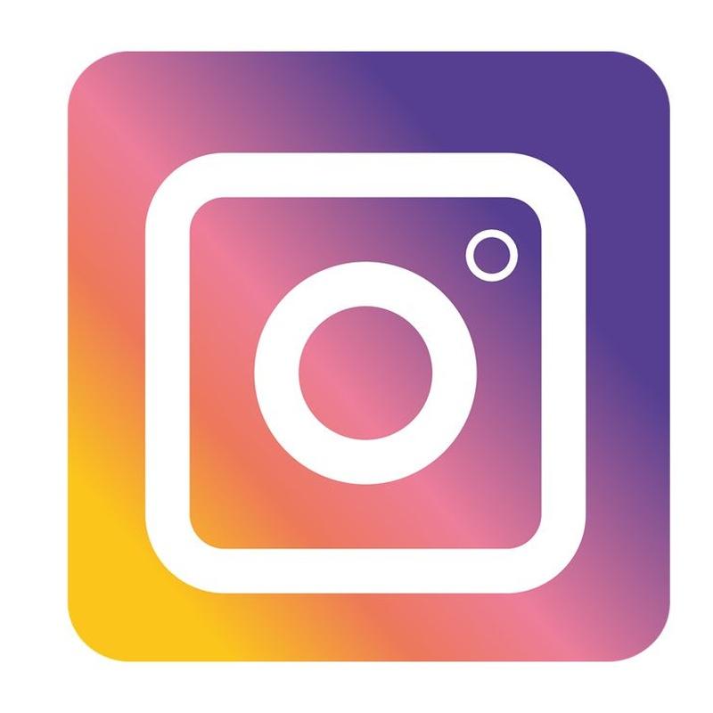 Visítanos en Instagram: Servicios de Farmacia Fernando VI